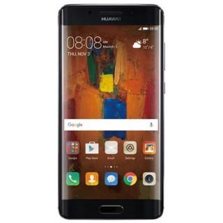 Huawei Mate 9 Pro Dual Sim Titanium Gray Trieda A