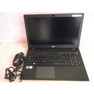 Acer Extensa 2511G
