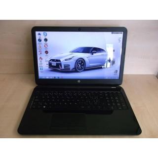 HP 15 - g003sc