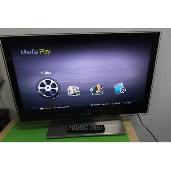 Samsung ue32c6500+do . tv-.moš. moš., zanes.,