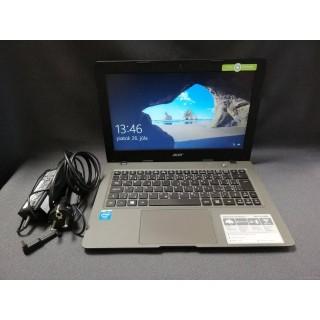 Acer AO1-131