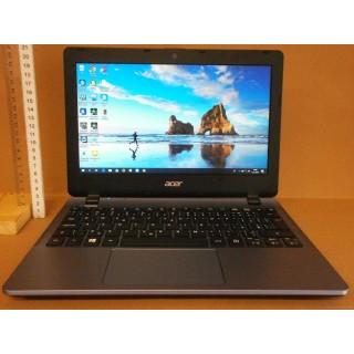 Acer Aspire E3 - 112