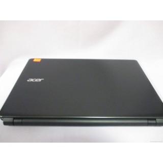 Acer Aspire E1 - 510