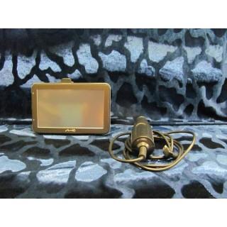 Navigačný prístroj Mio Navigačný prístroj Mio spirit 7550 LM + držiak nab.,