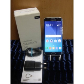 Samsung SM-G920 32GB