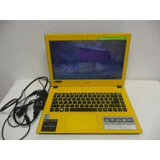 Acer Aspire E 14 - E5-473