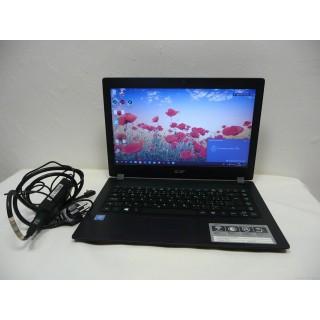 Acer Aspire 1 - A114-31
