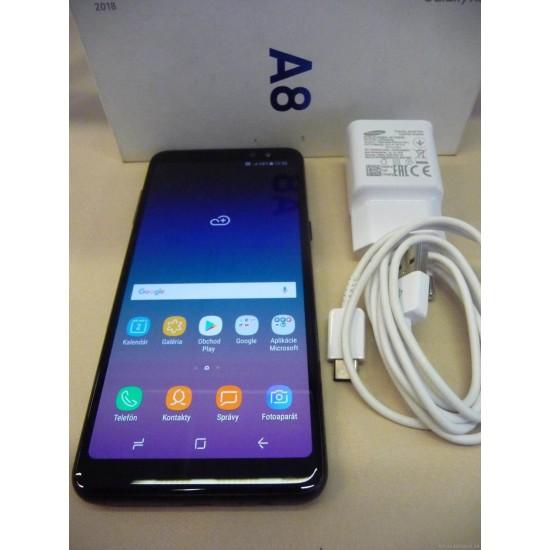 ef135f303 Samsung A8 (SM-A530)