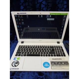 Acer Aspire E15 - E5-532G