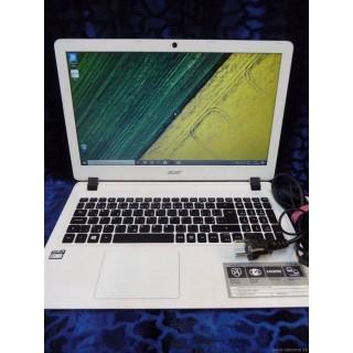 Acer Aspire ES15 - ES1-52