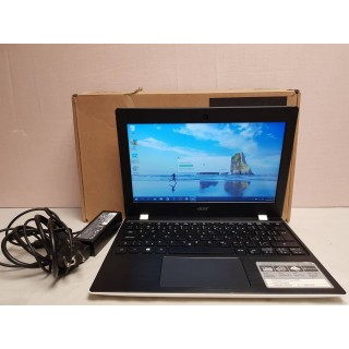 Acer Aspire One 11 /N16Q9