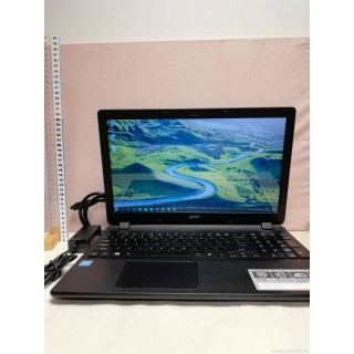 Acer Aspire ES 15 - ES1-5