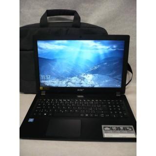 Acer Aspire 3 - A315