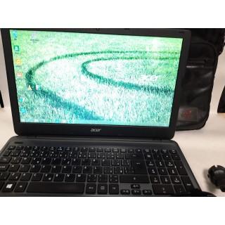 Acer Aspire E1 - 532