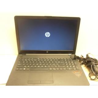 HP 15 - rb070nc