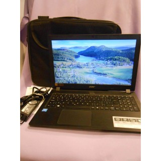 Acer Aspire 3 - A315-31