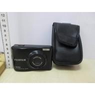 Fotoaparát,Fotopríslušenstvo... Fujifilm Corporation C10 púzdro