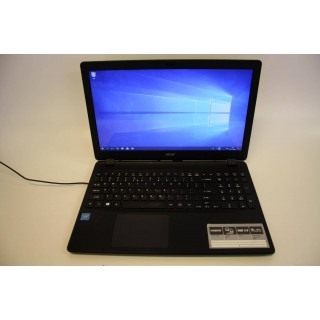 Acer ES1-531