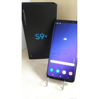 Samsung S9 +64gb