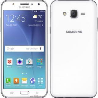 SAMSUNG Galaxy J5 J5000FN