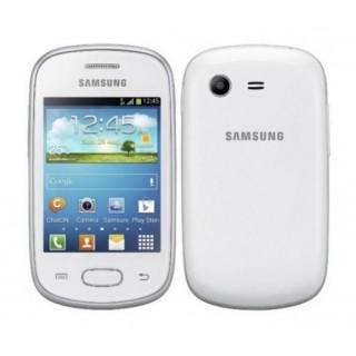 SAMSUNG S5310 Single Galaxy Pocket Neo