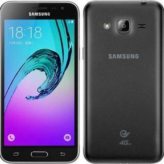 SAMSUNG Galaxy J3 2016 SM-J320FN, SM-J320A