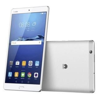 HUAWEI MediaPadM3 8.4 3G BTV-DL09