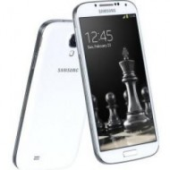 SAMSUNG i9515 Galaxy S4