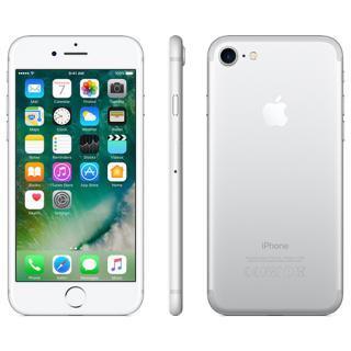 APPLE iPhone 7 32GB A1660, A1778
