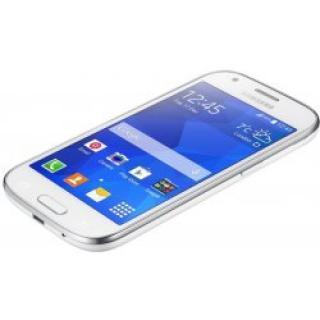 SAMSUNG G357 Galaxy Ace 4, G357FZ