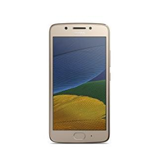 LENOVO Moto G5 Dual