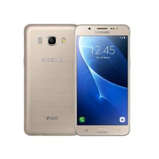 SAMSUNG J5 2016 Dual Galaxy, J510FN