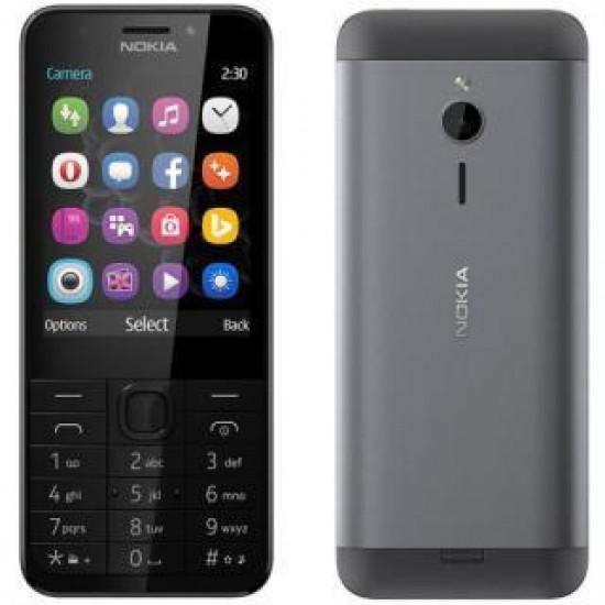 NOKIA 230 Dual RM-1172