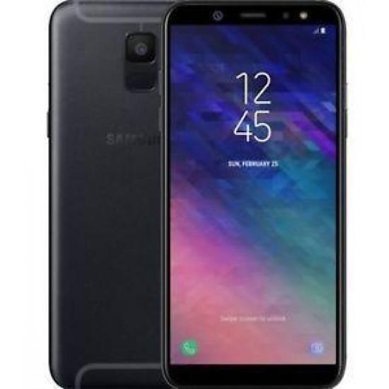SAMSUNG Galaxy A6 A600FN