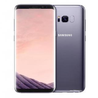 SAMSUNG G955 Galaxy S8+, G955F