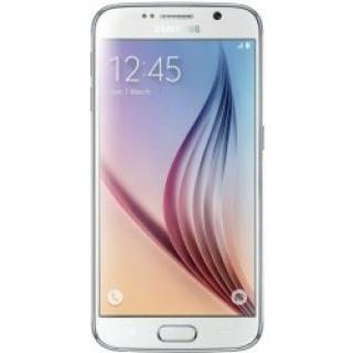 SAMSUNG G920 Galaxy S6, G920F