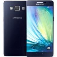 SAMSUNG Galaxy A5 A500F, A500FU