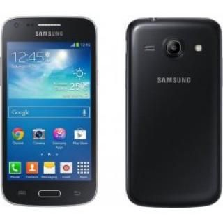 SAMSUNG G350 Galaxy Core Plus