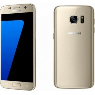 SAMSUNG G930F Single Galaxy S7, G930F