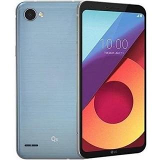 LG Q6 M700N, M700A