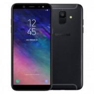 SAMSUNG Galaxy A6 Dual A600F