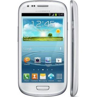 SAMSUNG i8190 Galaxy SIII Mini, i8190n