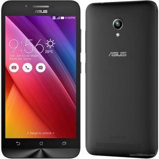 ASUS Zenfone Go ZE500TG, ZC500TG