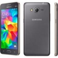 SAMSUNG G530 Galaxy Grand Prime, G531F