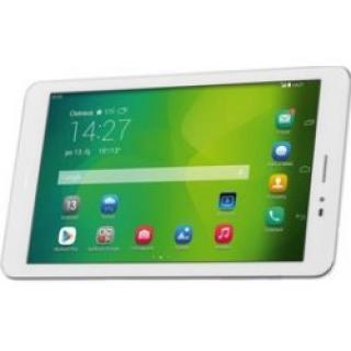 HUAWEI MediaPad T1 T1 8.0, T1 8.0 Pro