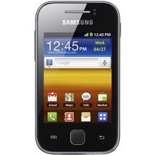 SAMSUNG S5360 S5363, Galaxy Y