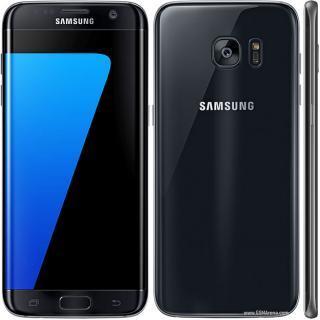 SAMSUNG G935 Galaxy S7 Edge, G935F