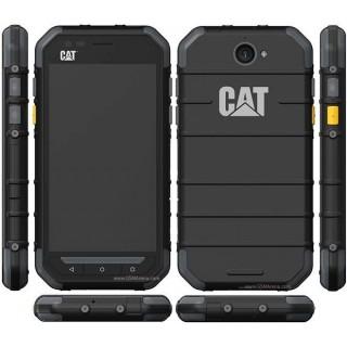 CAT S30 Dual