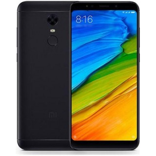 XIAOMI Redmi 5 Plus Dual