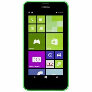 NOKIA 635 Lumia, RM-974